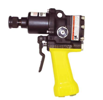 ID-07 Impact Drill Image